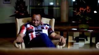 Mbuvi - Sweet Ndwale Remix feat. Emmy Kosgei (Official Video)