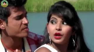 Tui Mor Jaan Re I Love you Singer Prakash jal & Manbi Actor Papu & Simran New Sambalpuri HD Videos