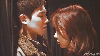 [MV] Вампир-детектив | Vampire Detective | Baempaieo Tamjung | 뱀파이어 탐정