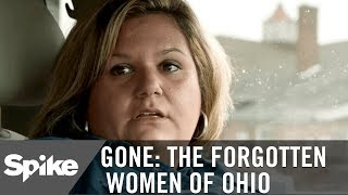A Chilling Phone Call About Kadie's Missing Sister-In-Law | Gone: The Forgotten Women Of Ohio