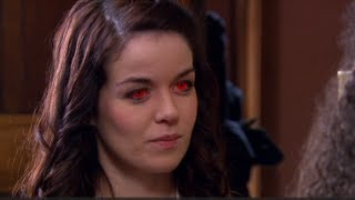 House of Anubis: Patricia Becoming a Sinner