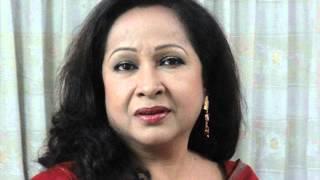 harjit chiro din thakbei by Abida Sultana