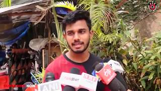Game Over Public Review Taapse Panuu Is Brilliant Actor