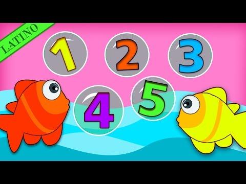 Xxx Mp4 Canciones De La Granja 12345 Once I Caught A Fish Alive Learn Españoles Latino HooplaKidz 3gp Sex