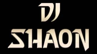 Dj shaon feat Bolo keno amon hoy Remix