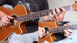 Without Wings Corrosion Of Conformity Cover