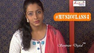 HD #MusicClass4 #Pyar Hamara Amar Rahega #Learn This Song On Harmonium