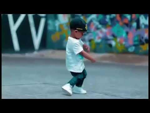Xxx Mp4 Coca Cola Tu Song Dance Of Little Boy WhatsApp Status 3gp Sex