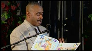 Truth of God Broadcast 755-758 Baltimore MD Pastor Gino Jennings