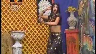 Doli Pe Na Jaibe   Bhojpuri Rasiya Video   Tara Bano Faizabadi   BFS Cassette Co.