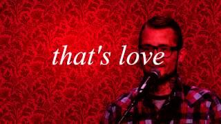 That's love - Johnny Shelton