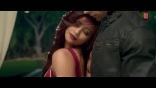 Tu Isaq Mera FULL VIDEO Song   Hate Story 2015   Daisy Shah, Karan Singh Grover   Neha Kakkar720p