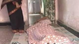 Prem rog short film