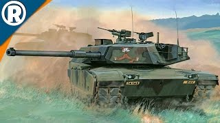WASHINGTON D.C. DEFENSE | Call of Duty | Men of War: Assault Squad [MOD] Gameplay