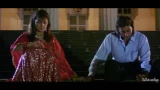 Tumhein Apna Banane Ki   Sadak  1080p HD Song