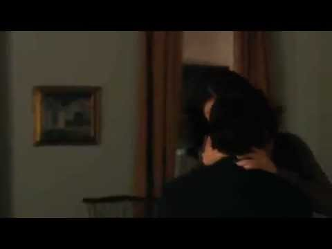 Xxx Mp4 Catherine Zeta Jones Sex 3gp Sex