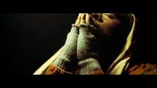 Vee Tha Rula - Pray [Official Video]