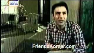Vidpk com   Drama Pakistan India in Neeli Chatri   P1