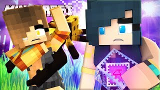 ESCAPE THE TWILIGHT REALM OR ELSE... | Krewcraft Minecraft Survival | Episode 9