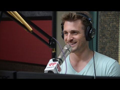"""What He Really Means When He Says He's """"Too Busy"""" (Matthew Hussey, Get The Guy)"""