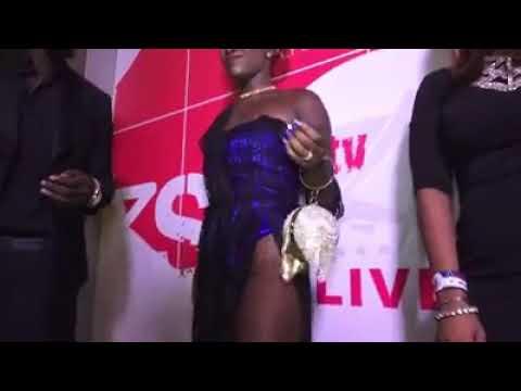 Xxx Mp4 Ebony Finaly Strip Naked As Dressing Code 3gp Sex