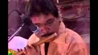 tamil karaoke-kanna unnai thedukiren-by shasireca