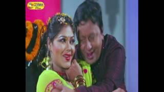 Baje Re Moner Phone | Prem Prem Paglami | HD Movie Song | Afzal Sorif & Nasrin | CD Vision