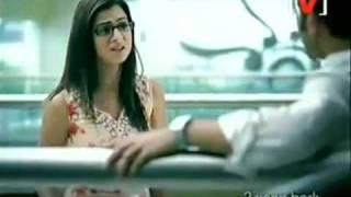 soniye hiriye teri yaad aandi hai (HD video) - Surya....FLV