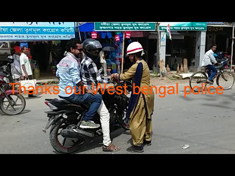 Xxx Mp4 Happy Rakhsha Bandhan Thanks Our West Bengal Police Nadia Krisnagar 3gp Sex