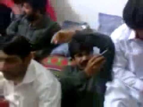 Xxx Mp4 Pakistani Desi Prank Sexy Home Made Video 2013 3gp Sex