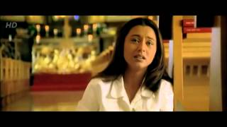 Jaane Dil Mein Kab Se Hai Tu 2)   Mujhse Dosti Karoge 1080p[1]