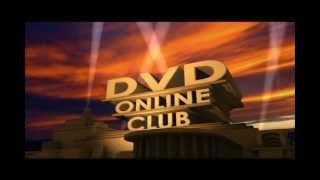 Trailer DVD Online Club - Te doy mis ojos