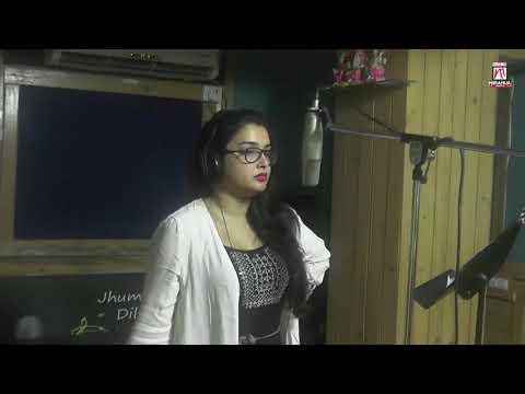 Xxx Mp4 Amarpali Dubey Dinesh Lal Yadav Ji Ka New Bhakti Song 3gp Sex