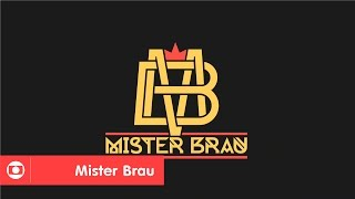 Mister Brau: veja a abertura da série
