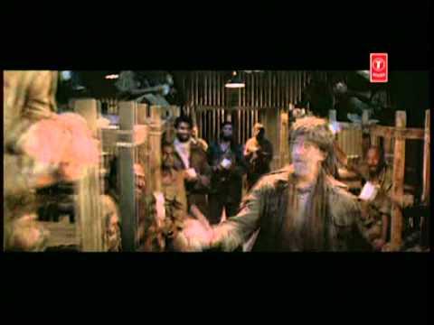 Xxx Mp4 Leke Aayee Hain Hawayein Full Song Deewar 3gp Sex