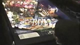 VHS LOGOS /// 50% OFF