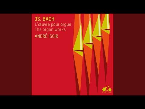 Xxx Mp4 Orgelbüchlein BWV 599 644 XXXXV Ach Wie Nichtig Ach Wie Flüchtig BWV 644 3gp Sex