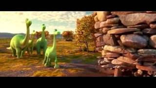 The Good Dinosaur ❖ Kids TV Channel ❖ Walt Disney Movies ❖ Animation Movies New