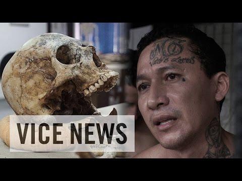 Xxx Mp4 Gangs Of El Salvador Full Length 3gp Sex