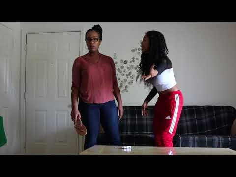 Xxx Mp4 SMOKING WEED IN MOM HOUSE Gone Wrong 3gp Sex
