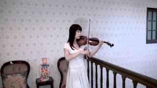 FFX「ザナルカンドにて」/石川綾子- Ayako Ishikawa -