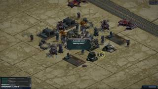 liberators  Only Ryu-Kai Titan Base FREE REPAIR / War Commander