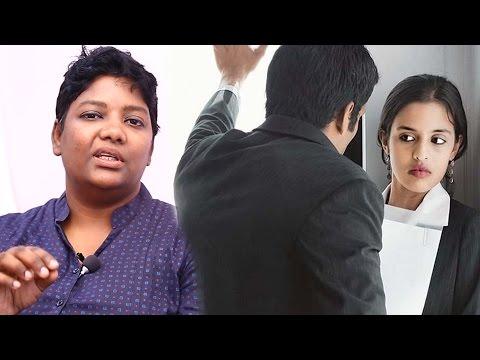 Xxx Mp4 MEN Want Their Life Partner To Be VIRGIN Dr Shalini Awareness MT 08 3gp Sex