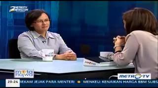 Mata Najwa: Di Luar Batas (2)