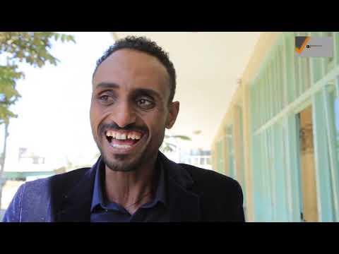 Xxx Mp4 New Ethiopian Tigrigna Comedy Sitcom FULL Kemalatkum Bare Episode 12 2018 3gp Sex