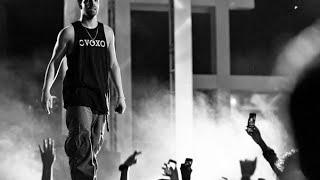 Drake - Back To Back Live At OVO Fest 2015