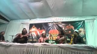 Naat Main bheek mangta Hon Mohammad Ke Naam ki Dilshad Irshad Sabri Qawwal