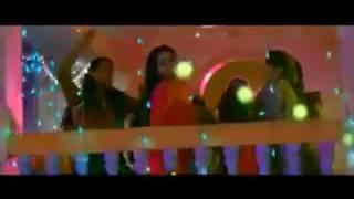 Jhingat Full song  Sairat 2016