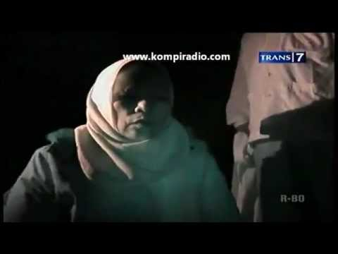 DUA DUNIA PESUGIHAN GUNUNG KAWI FULL 24 02 2012 YouTube2.flv
