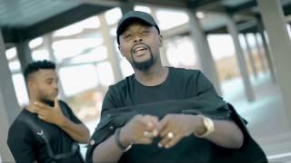 Gwamba feat. Fredokiss - Nthawi Zanji [Official Music Video]